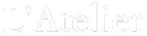 logo_blanc